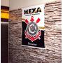 Banner Personalizado Corinthians 2015