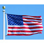 Bandeira Estados Unidos Eua Usa 90 X 150 Cm