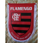 Flamula Do Flamengo - Frete Grátis