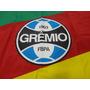 Bandeira Grêmio 2 Panos 128 X 90 (ler Descrição)
