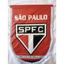 Flamula Do São Paulo - Frete Grátis