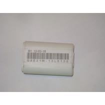 Tampa Da Bateria - Porta Pilhas - Controle Xbox 360 Branco