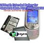 Bateria Extendida Qtek 9090,harrier,audiovoxppc6600,o2,imate