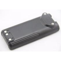 Bateria Para Rádio Ht Icom Ic-v8, Ic-v82 E Outros