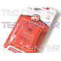 Bateria P/ Telefone Sem Fio T110/u110 Mox 3,6v 600mah