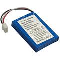 Bateria Para Telefone Celular De Mesa Ca-40/42 - 800mah - 4