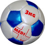 Bola Peso Medicine Ball 3kg Academia Tonificação Pilates