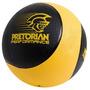 Bola Medicine Ball Pretorian 4 Kg - Bola Peso