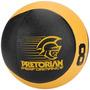 Bola Medicine Ball - Pretorian - 08kg