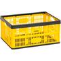 Caixa Plastica Organizador Desmontavel Cdv 0475 Vonder