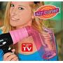 Air Curler Hair Modelador De Cachos Profissional Para Cabelo