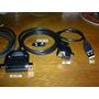 Rib - Programe Motorola, Vertex, Icom E Kenwood. Kit Complet