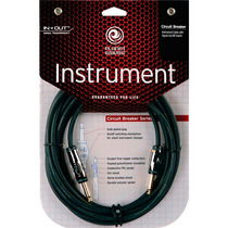 Cabo Guitarra Violao Planet Waves Circuit Breaker Ag15 4,57