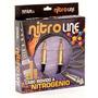 Cabo De Guitarra Sparflex Nitroline 3m Preto 538103010f