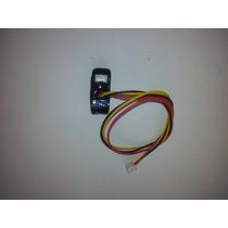 Chip Acelerador De Cooler Ps3 Plug & Play Compre Já !!!