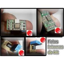 Kit Refrigeração Playstation3 Slim Ou Fat Garantia Eterna