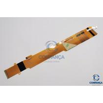 2 Caboa Flat - 1 Dvd Positron Sp 6111 6551 E 1 Pioneer 3550
