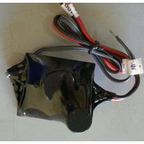 Divisor Frequencia Selenium 2.5 K Novo!