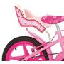 Cadeirinha De Boneca Para Bicicleta Infantil