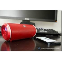 Jbl Flip 2 Wireless Bluetooth