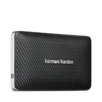 Harman Kardon Esquire Mini Caixa Som Bluetooth Lançamento