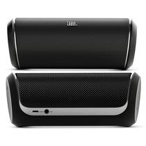 Jbl Flip 2 Caixa De Som Amplificada Sem Fio Bluetooth