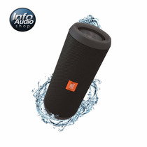 Jbl Flip 3 Wireless Bluetooth Speaker Original Lançamento
