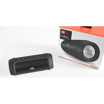 Caixa De Som Jbl Charger 2 - Speaker Portatil Bluetooth