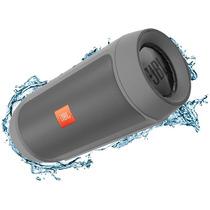 Jbl Charge 2 Dock Station Bluetooth Prova De Água P/ Entrega