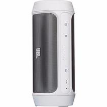 Caixa De Som Jbl Charge 2 - Speaker Portatil Bluetooth