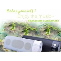 Mini Caixa De Som Subwoofers Speaker Boombox