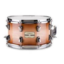 Caixa Odery 12 X 07 Fluence Series - Magma Vintage
