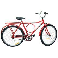 Bicicleta Barra Circular Freio Contrapedal Monark