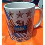Caneca Futebol Manchester City Football Club