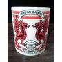 Caneca De Futebol Leyton Orient Football Club