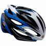 Capacete De Ciclismo Mtb Bell Array M N É Giro Specialized