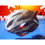 Capacete Bike Bici Specialized S-works Prevail Garantia