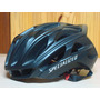 Bike Capacete Specialized Prevail Speed Mtb Frete Grátis