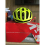 Capacete Specialized Prevail Sworks