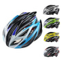 Capacete Ciclismo Material Ultraleve Mountain Bike