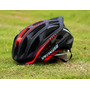 Capacete Specialized S-works Prevail Novo.