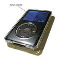 Capa Acrilica P/ Tela Apple Ipod Classic 80gb 120gb 160gb