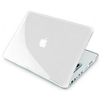 Capa Case Macbook Pro Air 13 Acrilico Protetor 13.3 Top
