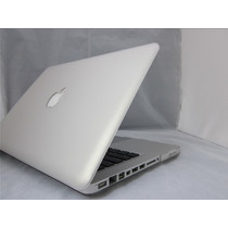 Hard Case Apple Macbook Pro 15
