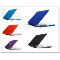 Case Capa Apple Macbook Pro 13 Grátis Protetor De Teclado
