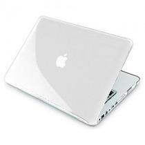 Capa Case Para Macbook Pro 13 Retina Acrílico