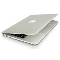Protetor De Teclado Silicone Macbook Air 11 Polegadas Cod310