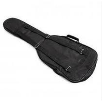 Capa Para Guitarra Modelo Shape - Solid Sound Case Bag