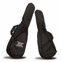 Bag Ibox Bg200p Guitarra