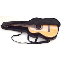 Capa Bag Para Violão Folk Corino